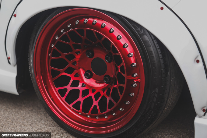raceism-wheels-2019-by-wheelsbywovka-51