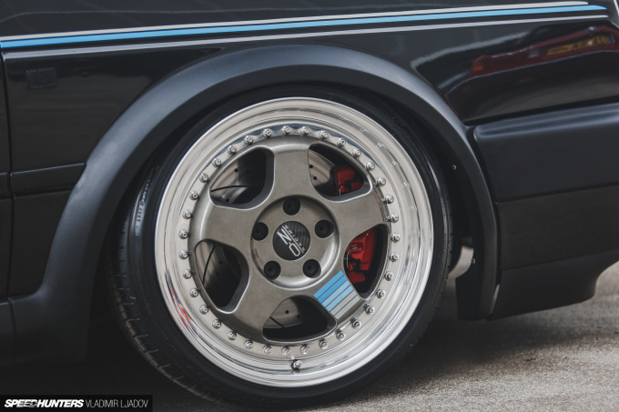 raceism-wheels-2019-by-wheelsbywovka-54