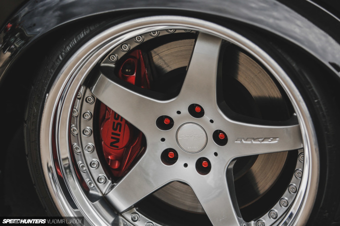 raceism-wheels-2019-by-wheelsbywovka-63