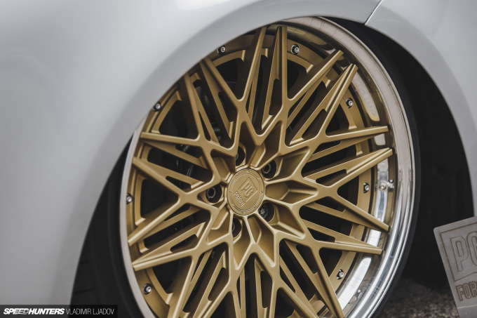 raceism-wheels-2019-by-wheelsbywovka-66