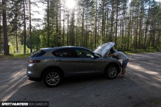6-reasons-swedish-rallycross-should-be-on-your-bucket-list-2