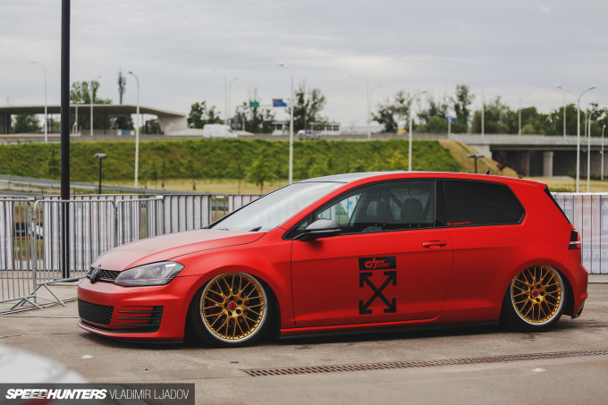 raceism-2019-vw-edition-by-wheelsbywovka-34