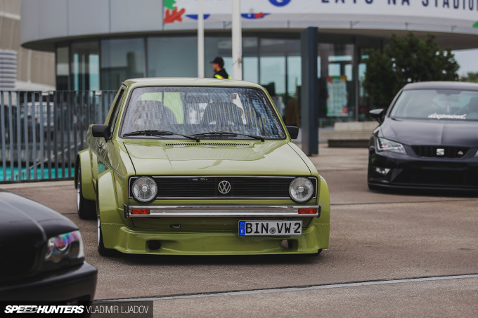 raceism-2019-vw-edition-by-wheelsbywovka-35