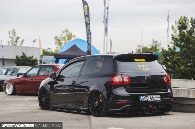 raceism-2019-vw-edition-by-wheelsbywovka-14