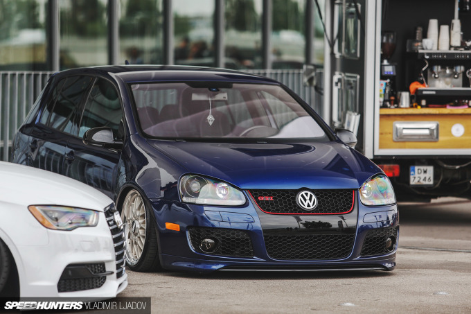 raceism-2019-vw-edition-by-wheelsbywovka-28