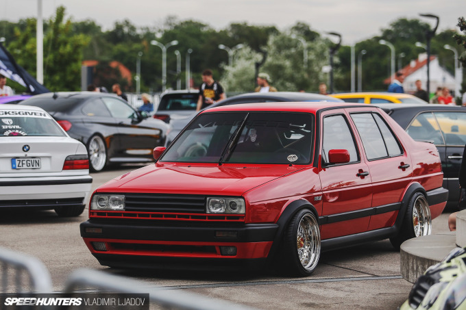 raceism-2019-vw-edition-by-wheelsbywovka-53