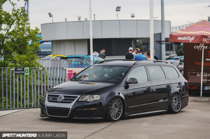 raceism-2019-vw-edition-by-wheelsbywovka-59