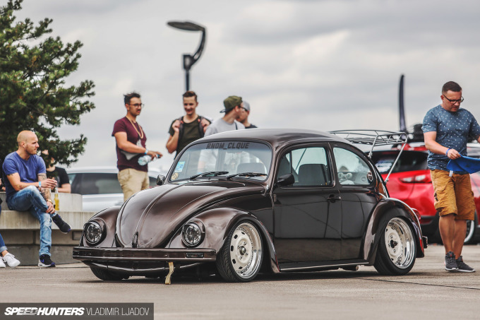 raceism-2019-vw-edition-by-wheelsbywovka-68