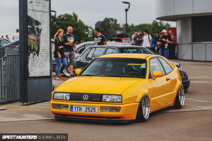 raceism-2019-vw-edition-by-wheelsbywovka-40