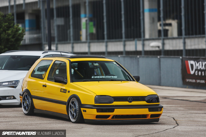 raceism-2019-vw-edition-by-wheelsbywovka-10