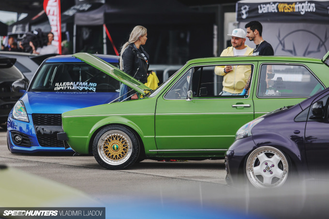 raceism-2019-vw-edition-by-wheelsbywovka-25