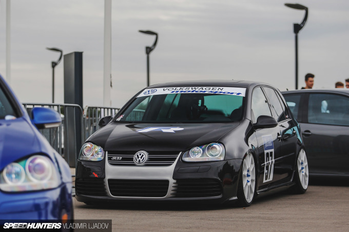 raceism-2019-vw-edition-by-wheelsbywovka-42