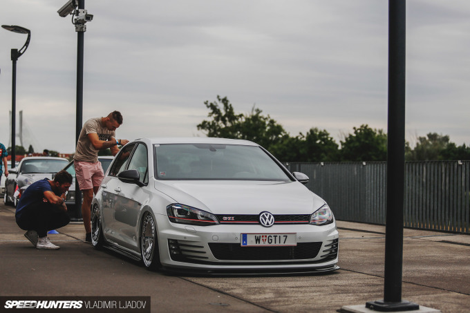 raceism-2019-vw-edition-by-wheelsbywovka-49