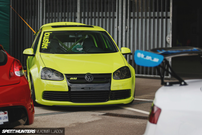 raceism-2019-vw-edition-by-wheelsbywovka-70