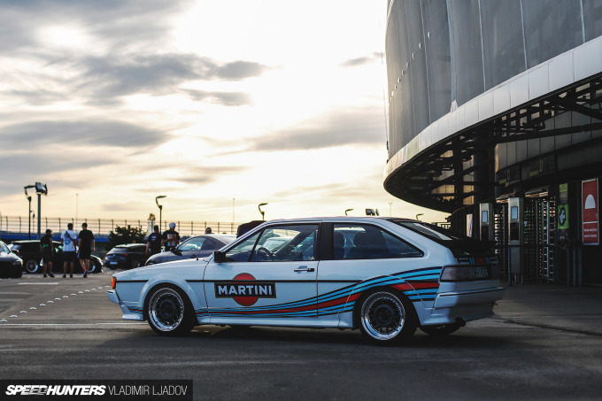 raceism-2019-vw-edition-by-wheelsbywovka-7