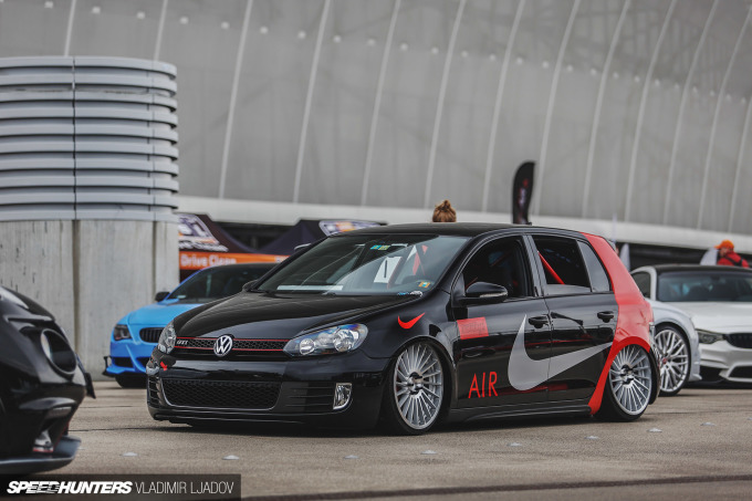 raceism-2019-vw-edition-by-wheelsbywovka-16
