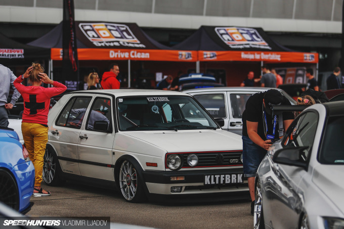 raceism-2019-vw-edition-by-wheelsbywovka-17
