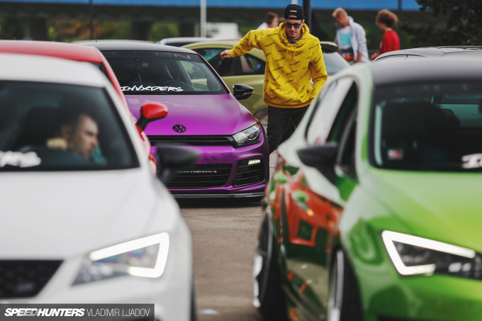 raceism-2019-vw-edition-by-wheelsbywovka-22