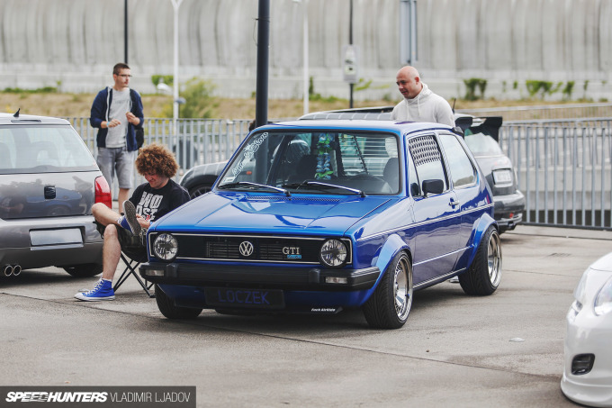 raceism-2019-vw-edition-by-wheelsbywovka-23