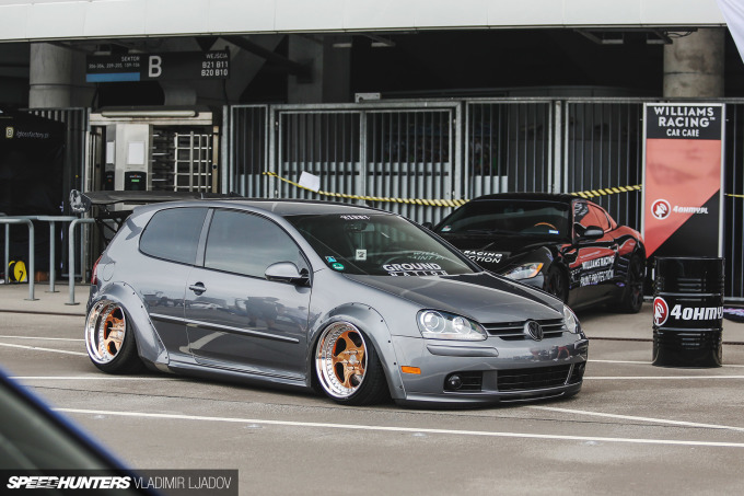 raceism-2019-vw-edition-by-wheelsbywovka-24