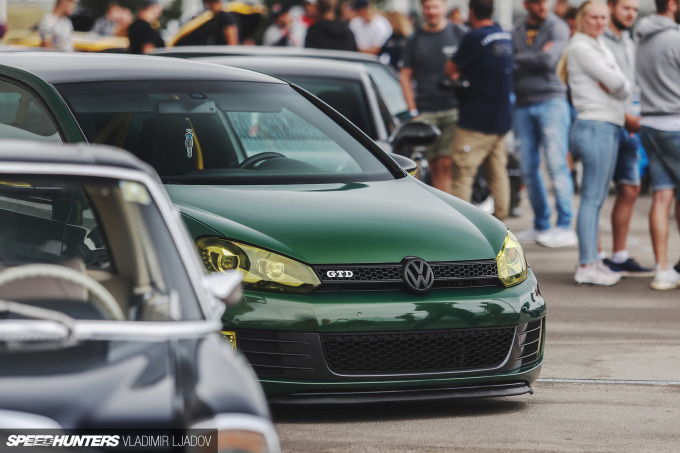 raceism-2019-vw-edition-by-wheelsbywovka-27