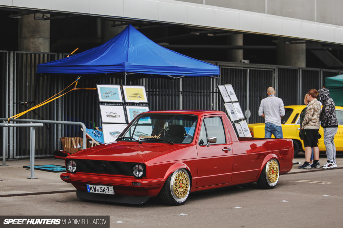 raceism-2019-vw-edition-by-wheelsbywovka-29