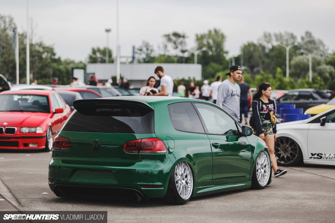 raceism-2019-vw-edition-by-wheelsbywovka-30
