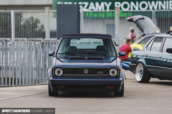 raceism-2019-vw-edition-by-wheelsbywovka-38