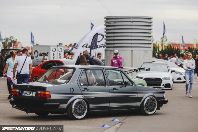 raceism-2019-vw-edition-by-wheelsbywovka-46