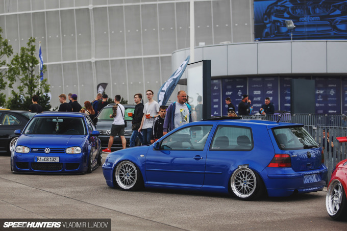raceism-2019-vw-edition-by-wheelsbywovka-60