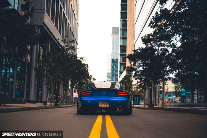 FDRX7 - Keiron Berndt - Speedhunters - Boston-2640