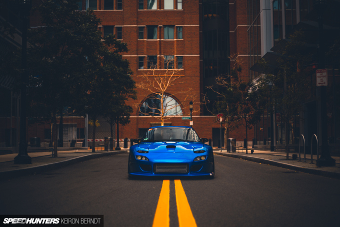 FDRX7 - Keiron Berndt - Speedhunters - Boston-2653