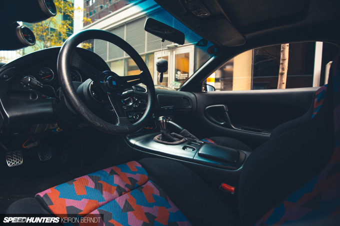 FDRX7 - Keiron Berndt - Speedhunters - Boston-2680