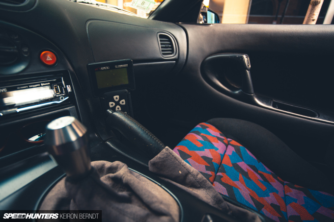 FDRX7 - Keiron Berndt - Speedhunters - Boston-2685