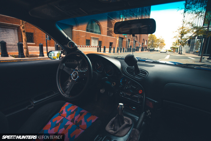 FDRX7 - Keiron Berndt - Speedhunters - Boston-2687