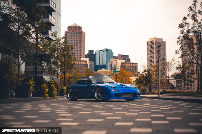 FDRX7 - Keiron Berndt - Speedhunters - Boston-2709
