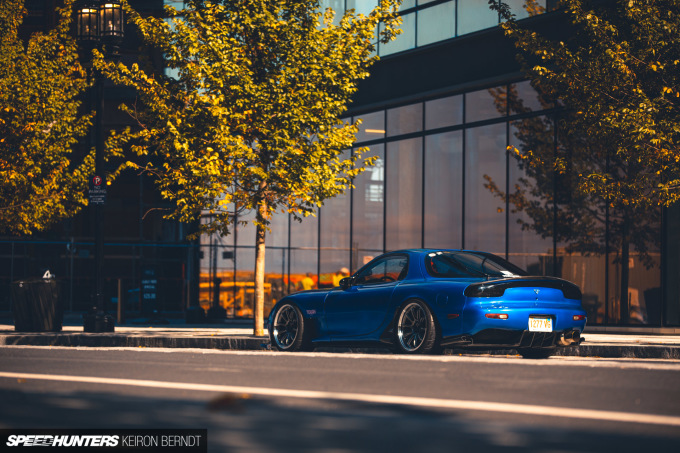 FDRX7 - Keiron Berndt - Speedhunters - Boston-2557