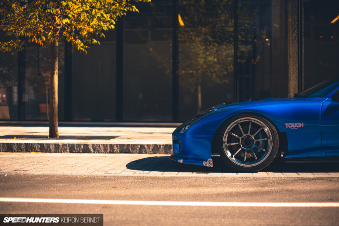 FDRX7 - Keiron Berndt - Speedhunters - Boston-2585