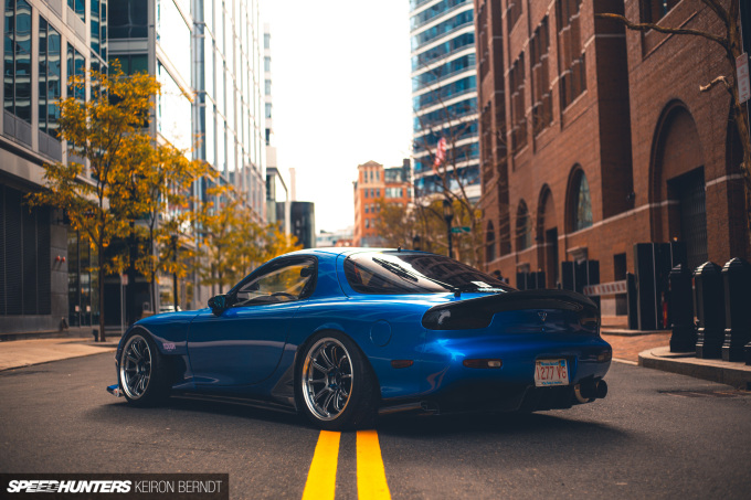 FDRX7 - Keiron Berndt - Speedhunters - Boston-2611