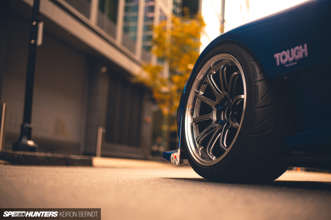 FDRX7 - Keiron Berndt - Speedhunters - Boston-2617