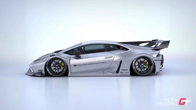 LBW-GT-Works-Huracan-SH-04