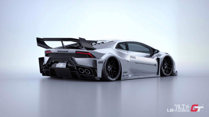 LBW-GT-Works-Huracan-SH-02