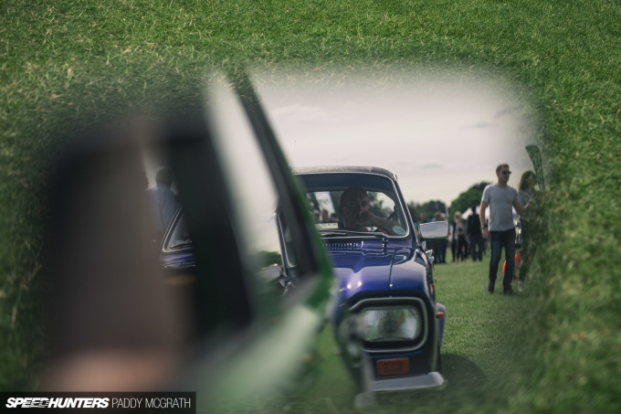 2019 Support Your Local Car Show Speedhunters by Paddy McGrath-35