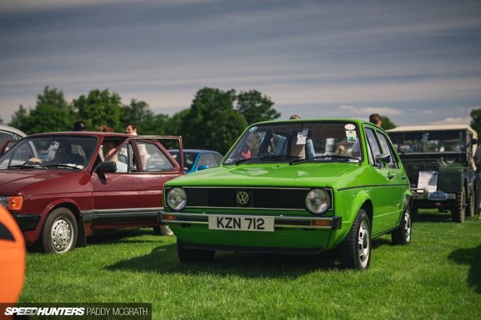 2019 Support Your Local Car Show Speedhunters by Paddy McGrath-36