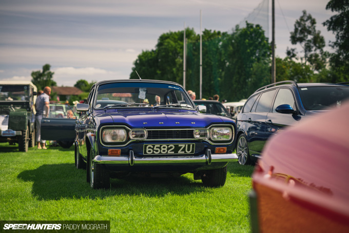 2019 Support Your Local Car Show Speedhunters by Paddy McGrath-37