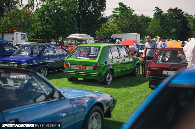 2019 Support Your Local Car Show Speedhunters by Paddy McGrath-38