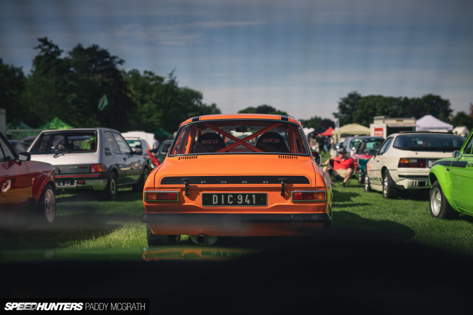2019 Support Your Local Car Show Speedhunters by Paddy McGrath-40