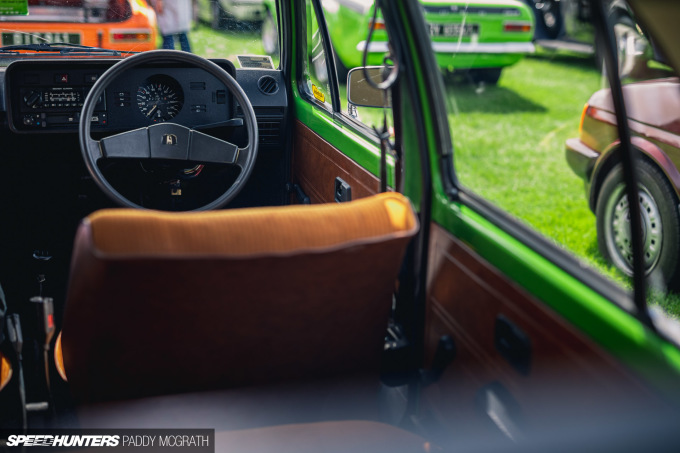 2019 Support Your Local Car Show Speedhunters by Paddy McGrath-41