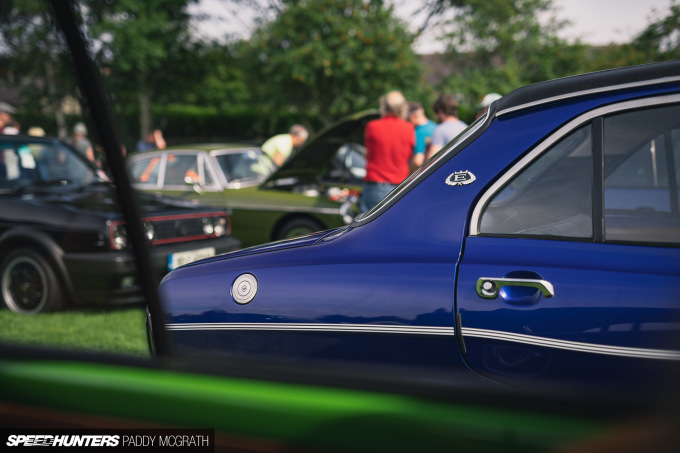 2019 Support Your Local Car Show Speedhunters by Paddy McGrath-45