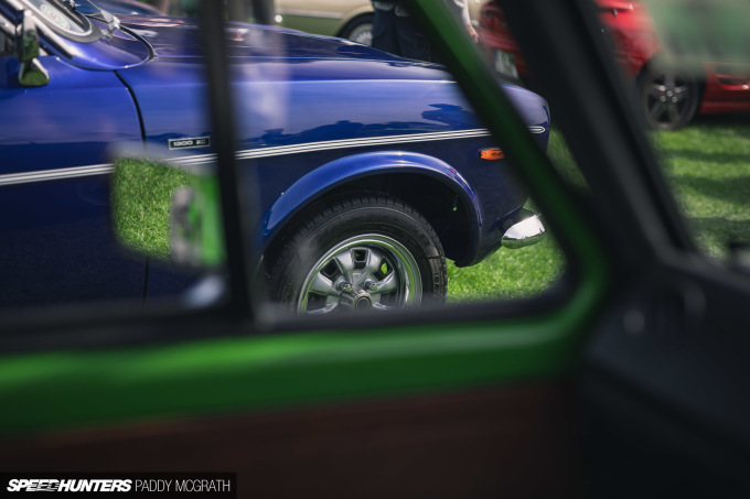 2019 Support Your Local Car Show Speedhunters by Paddy McGrath-46